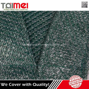 High Tensile Strength UV Block Fabric Outdoor Commercial Sun Shade Canopy Sail pictures & photos