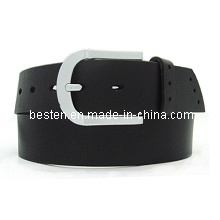 Casual Men Belts (BSD-11-037)