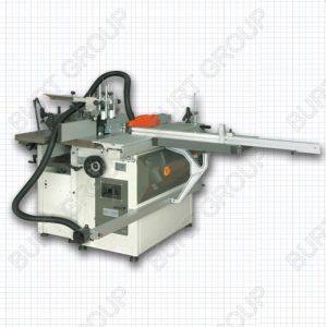 "12"" Combined Woodworking Machine (C5-310Q) pictures & photos"