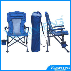 Oversized Beach Camping Fishing Chair pictures & photos