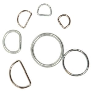 D_Rings pictures & photos