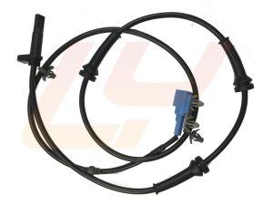 Auto Sensor ABS Sensor for Nissan OE 47901ca000 pictures & photos