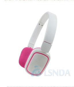 Small Childrens Headphones
