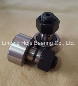 Needle Bearing CF8 Cam Follower Bearing Needle Roller Bearing pictures & photos