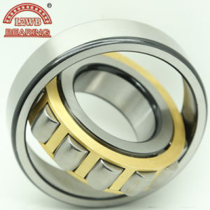 High Precision Low Noise Cylindrical Roller Bearing Series (NU204, NJ, NF, NUP) pictures & photos