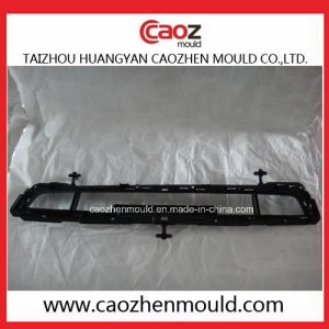 High Quality Plastic Injection Auto Car Part Mold pictures & photos