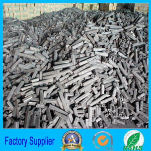 Agro-Forest Powder Wooden BBQ Charcoal for Sale pictures & photos