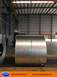 G550 Galvalume Steel Coil/Gl pictures & photos