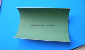 Compressible Printing Rubber Blanket pictures & photos