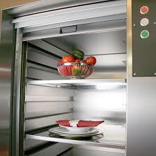 Dumbwaiter Lift pictures & photos