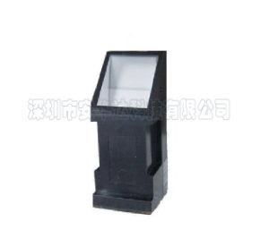 Optical Fingerprint Module for Time Attendance