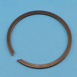 Retaining Rings for Shaft (DIN4719)
