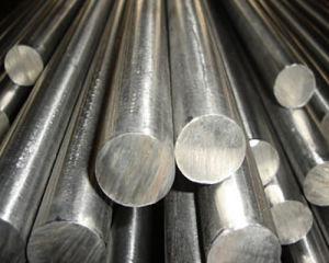 High Quality Titanium B-265 Metal Rod pictures & photos