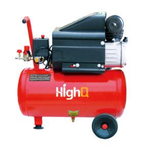 2HP Direct Driven Reciprocating Compressor (HD47L /5)