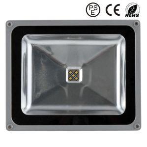 IP 67 CREE 50W Outdoor LED Flood Light (AEM-I01-50W)