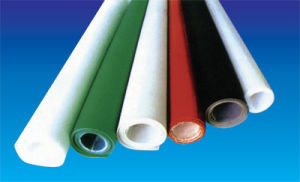 1.2mm 1.5mm 2.0mm Thickness PVC Foundation Waterproof Membrane pictures & photos