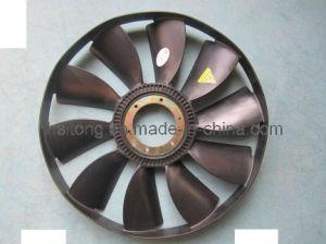 Plastic Cooling Fan (ST-FB-6025)
