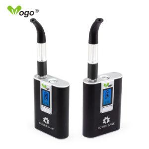 2014 New Electronic Cigarette Et Vaporizer Wholesale Et E Cigarette