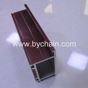 Decoration Aluminum Profile pictures & photos