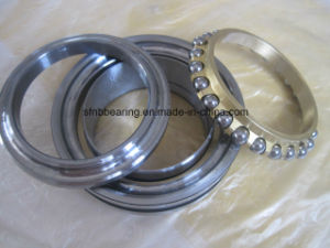 SKF Bearings Distributor 234716bmsp Thrust Ball Bearing pictures & photos