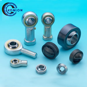 Phs18 Rod End Joint Bearing Gikr18-Pb Ball Joint Sikac18m Ki18niro Tsf18 Bnf18 Sibp18s for Railway Vehicles pictures & photos