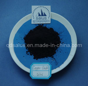 Copper Oxide with Good Price pictures & photos