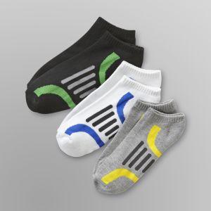 Design Your Own Cotton Socks Unisex