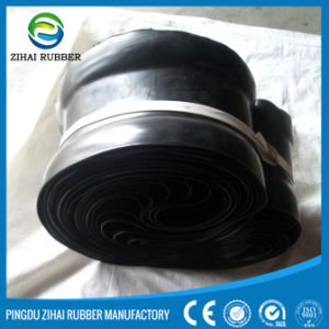 Chinese Manufactory Offer Tire Flaps 1100/1200-20 pictures & photos