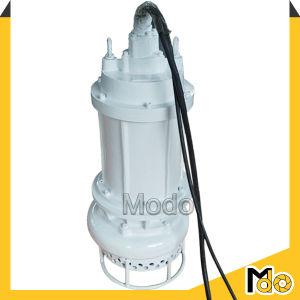 A05 Wear Resistant Submersible Sand Slurry Suction Pump pictures & photos
