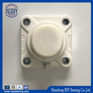 SKF, Koyo, NTN/Pillow Block Bearing (UC300) pictures & photos
