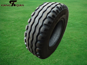 10.0/75X15.3, 11.5/80-15.3, 12.5/80-15.3 Tubeless Implement Trailer Tyres pictures & photos
