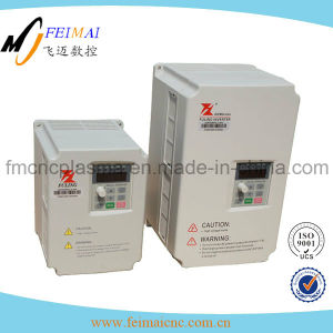CNC Electrical Parts Inverter for Atc Spindle pictures & photos