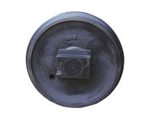 Front Idler for Ex400-1, 3, 5 (9099137/9134295) pictures & photos