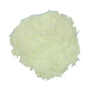 Ultraviolet Absorbent (UV-531)