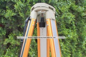 Sokkia Construction Tripod Theodolite Survey (PFA1) pictures & photos