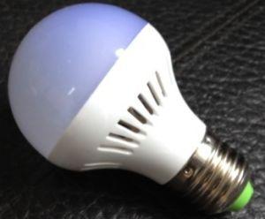 Bulb Type Plastic LED Spot Light Envergy Saving Lamp (CE-BL1) pictures & photos