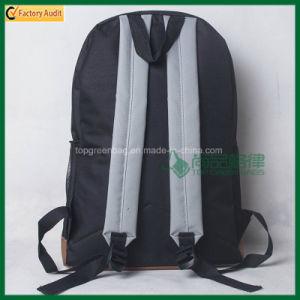 Best Sell 420d Duffel Bag Sport Bag (TP-BP227) pictures & photos