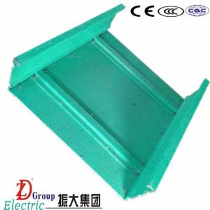 FRP Cable Tray with Fire Proof and Corrosion Resistance pictures & photos