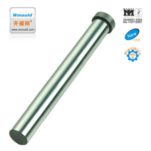 High Quality Ejector Sleeve for Plastic Mould pictures & photos