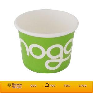 Disposable Paper Soup Bowl pictures & photos