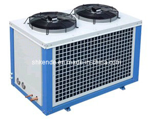 Condensing Unit (XJB Series) pictures & photos