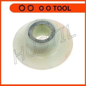 Chain Saw Spare Parts 5200 Oil Pump Worm in Good Quality pictures & photos
