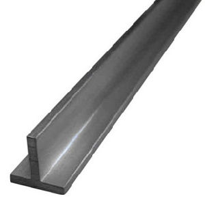 Hot Rolled T Type Steel pictures & photos
