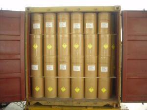 Chlorine Tablet TCCA, 90% Chlorine, Granular TCCA pictures & photos
