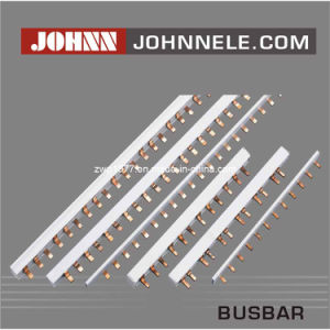 MCB Dpn Busbar for Electrical Devices with CE pictures & photos