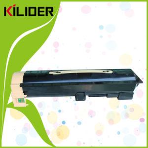 2060 Printer Consumables Toner Cartridge Compatible Copier for XEROX pictures & photos