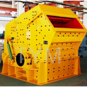 Good Quality PF Series Impact Crusher for Sand/Stone Product Line pictures & photos
