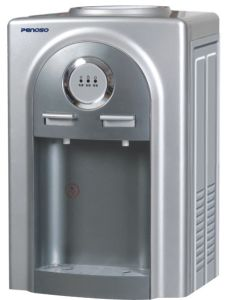 Desktop Water Dispenser (XXKL-STR-37A) pictures & photos
