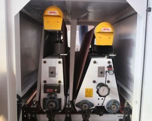 R-RP1000 Sanding Machine/Woodworking Wide Belt Sanding Machine /Wide Belt Sander, Sanding Machine pictures & photos