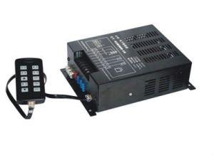 Vehicle Alarm Electronic Siren pictures & photos
